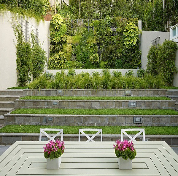 Small Garden Ideas Beautiful Renovations For Patio Or: 20 Beautiful Small Backyard Ideas That Will Amaze You