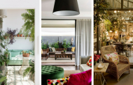 20 Gorgeous Interior Design Ideas That Will Truly Amaze You