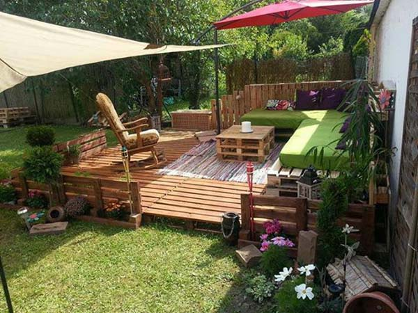 20 Awesome Small Backyard Ideas That look Spacious and Cozy on trendy backyard ideas, poor backyard ideas, limited backyard ideas, fancy backyard ideas, small backyard ideas, different backyard ideas, affordable backyard ideas, unusual backyard ideas, realistic backyard ideas, crazy backyard ideas, tall backyard ideas, cheap backyard ideas, luxurious backyard ideas, funny backyard ideas, green backyard ideas, exciting backyard ideas, great backyard ideas, amazing backyard ideas, beautiful backyard ideas, large backyard ideas,