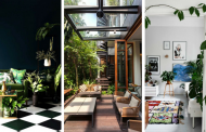 20 Superb Interior Design That will Beautify Your House