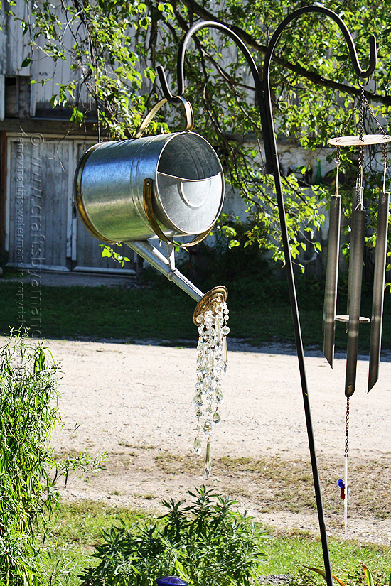 A-Watering-Can-That-Pours-Crystals