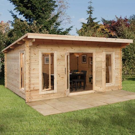 wooden garden sheds  best small and large wooden shed