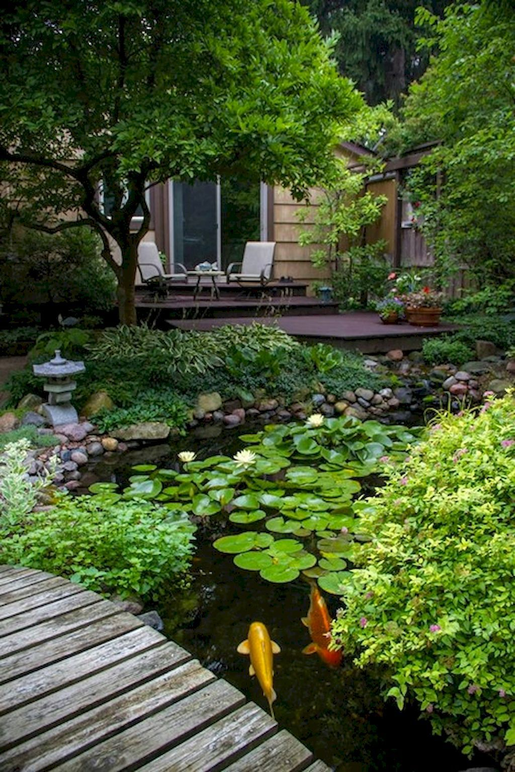 The 20 Best DIY Fun Landscaping Ideas For Your Dream Backyard on Amazing Backyard Ideas id=22962