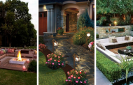 16 Landscaping Ideas You Want to Try Out