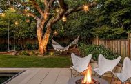 30 Backyard Ideas You'll Fall in Love With