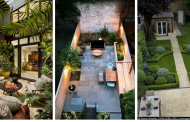 Top 19 Garden Design Ideas To Make The Best Of Your Outdoor Space