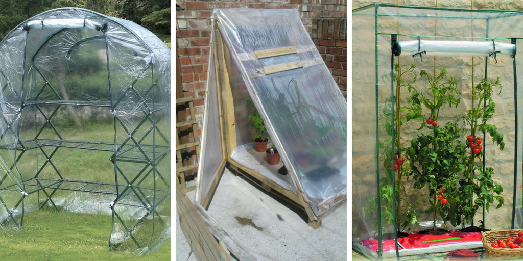 DIY mini greenhouse ideas: The best 10 easy to do designs. Design Ideas Small Greenhouse on small gates ideas, small factory ideas, small spa ideas, small playhouse ideas, small pool ideas, small studio ideas, small garden center ideas, green house ideas, small shop ideas, small nursery ideas, small bar ideas, small library ideas, small house ideas, small storage ideas, small landscape ideas, small lawn ideas, small barn ideas, small lean to greenhouses, small church ideas, small farm ideas,