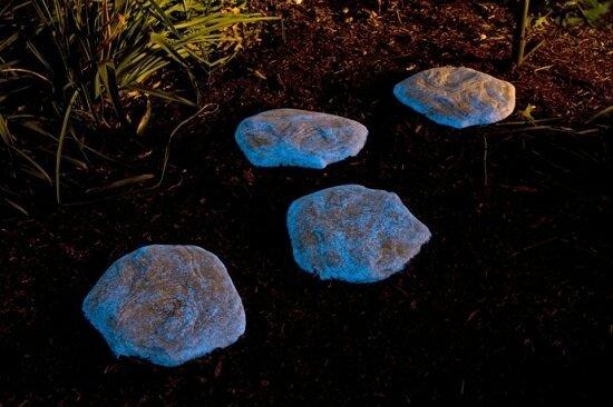 Decorative Ideas For Gardens 1