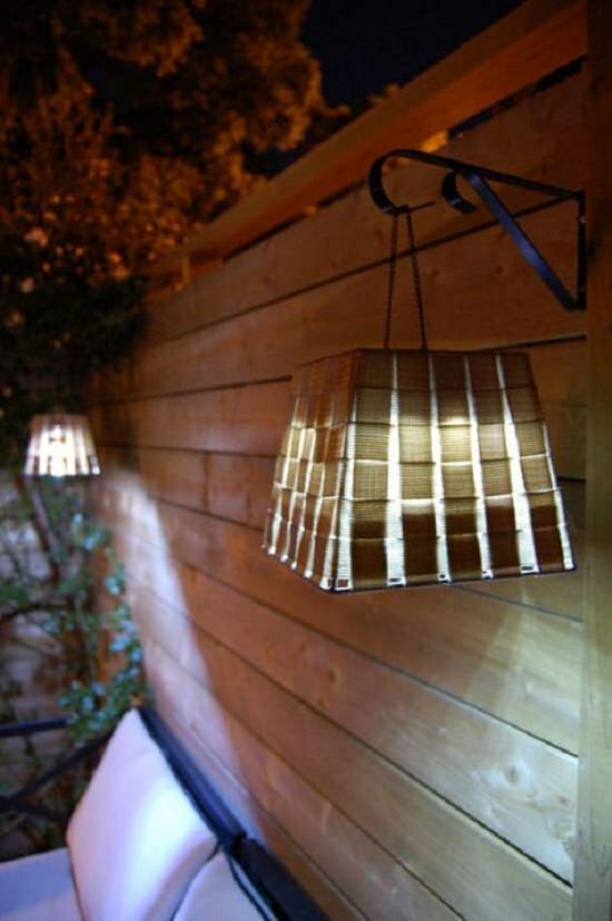 Decorative Ideas For Gardens 5